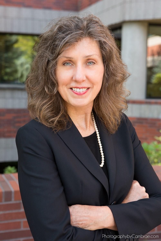 Anita Risberg