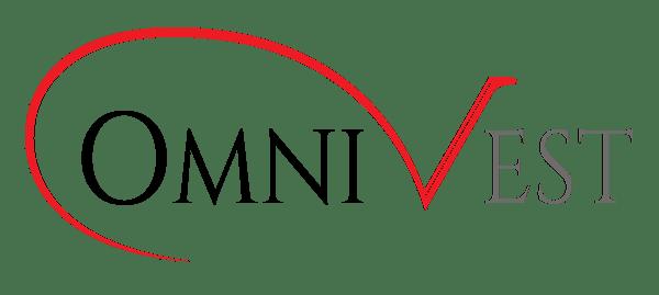 OmniVest, LLC